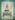 Jan Wessel - Collage, Uden titel 4 - 40 x 30