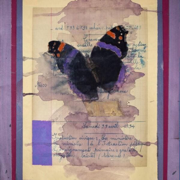 Jan-Wessel-Collage-Uden-titel-40-x-30