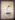 Jan Wessel - Collage, Uden titel 5 - 40 x 30