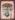 Jan-Wessel-Collage-Uden-titel-9-40-x-30