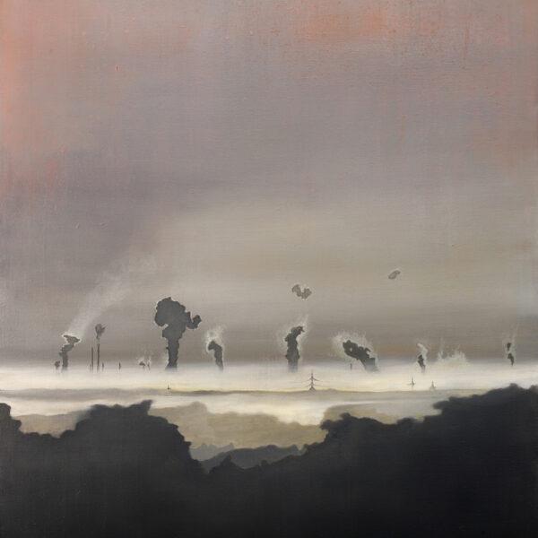 Jan-Wessel-Oliemaleri-Uden-titel-12-120-x-100