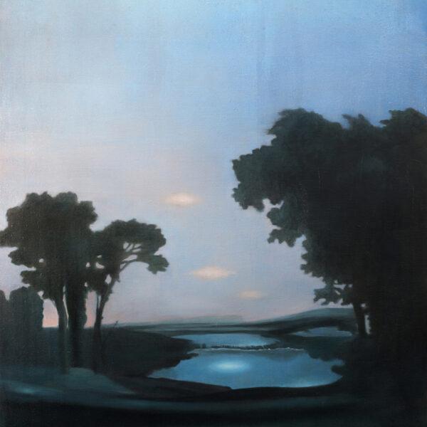 Jan-Wessel-Oliemaleri-Uden-titel-13-120-x-100