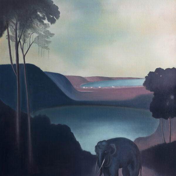 Jan-Wessel-Oliemaleri-Uden-titel-2-100-x-80
