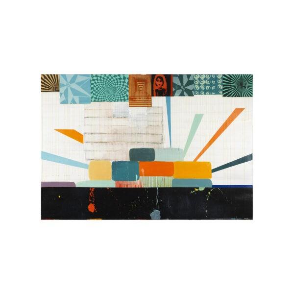 Jan-Wessel-Store-i-Lokale-12-110x160