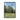 Michael-Brorsen-3-cuba-biler-i-skoven