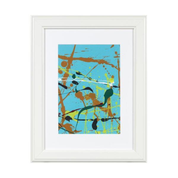 Michael-Brorsen-Pollock