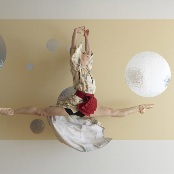 Michael-Brorsen-Vedholdenhed-90-x-200