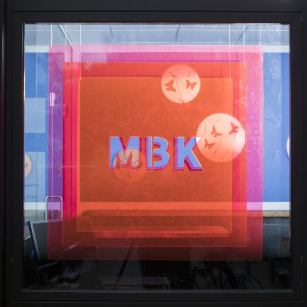 Michael-Brorsen-Window-to-the-stars