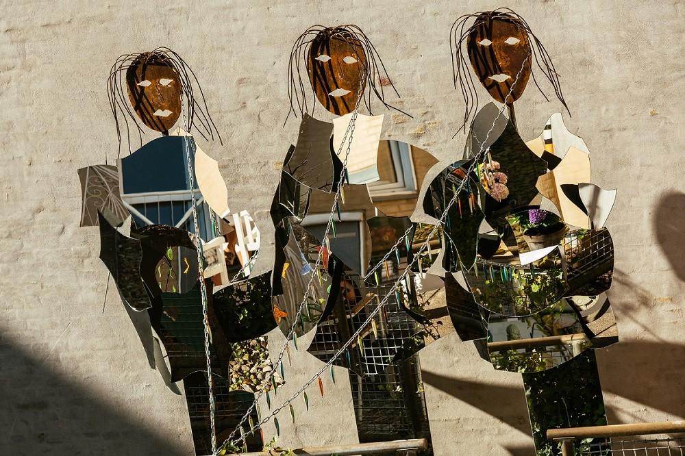 michael-brorsen-skulptur-havfrurne