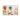 catrine raben davidsen - de 3 søstre efter Granch den ældre - 245x160