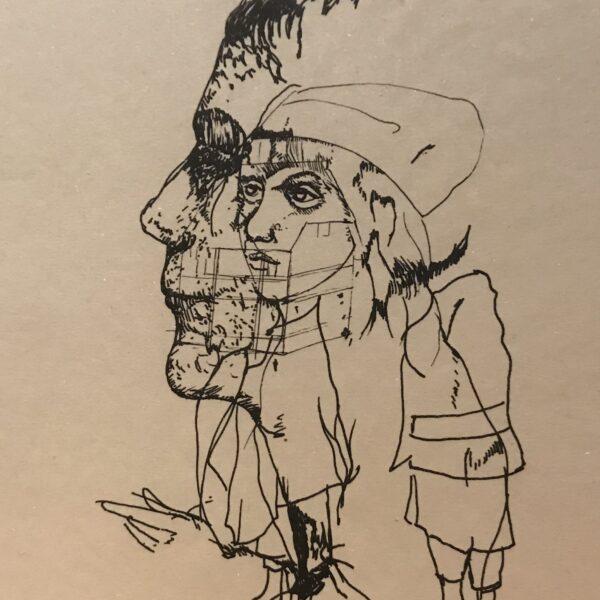catrine-raben-davidsen-uden-titel