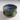michael brorsen - Color around my neck