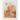 sqCathrine-Raben-Davidsen-Hemlock-Seed-(Siena)-75x58cm