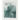 sqCathrine-Raben-Davidsen-Hemlock-(seed)-Green-75x58cm